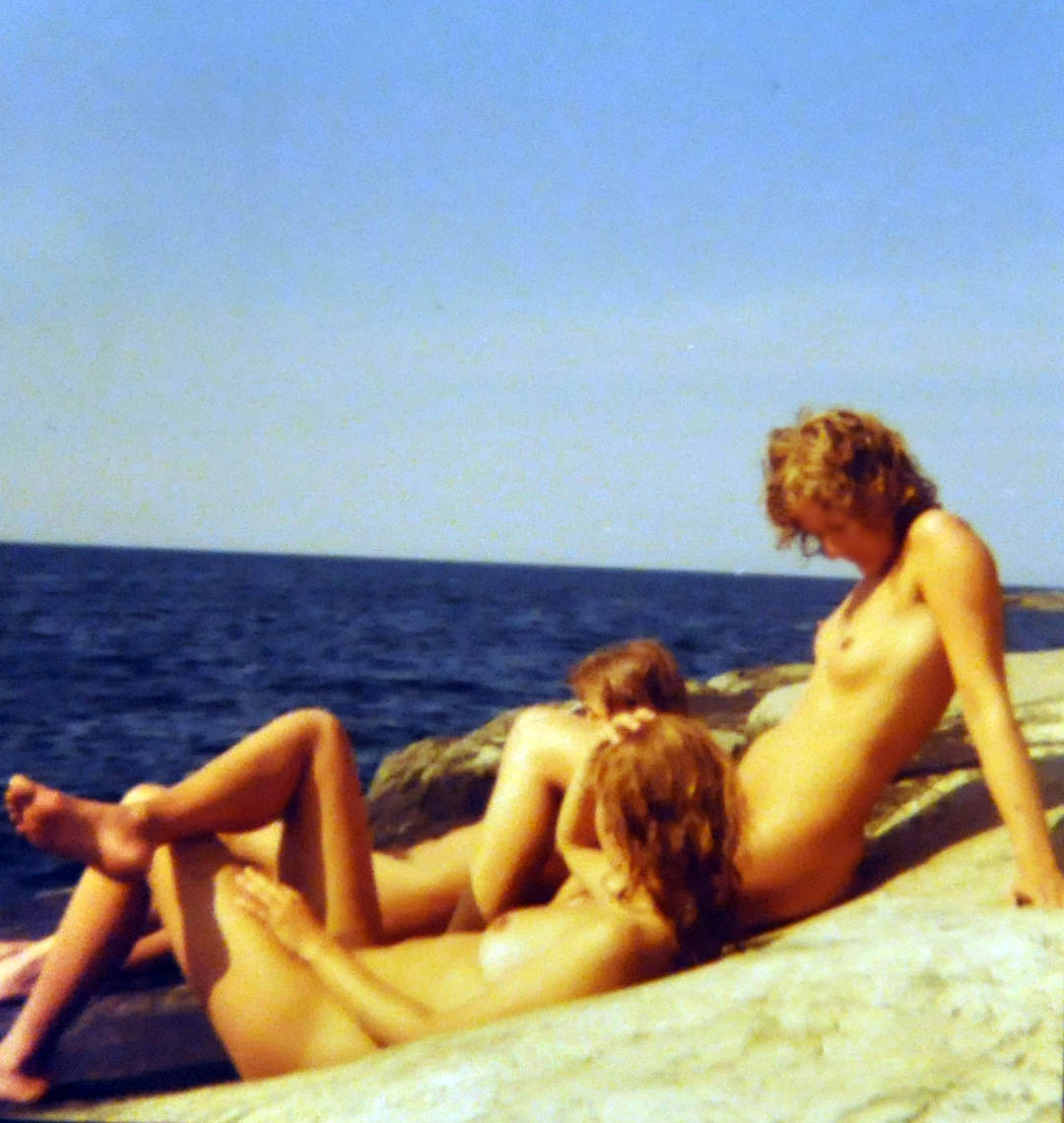nakenbad maspalomas nakna amatör tjejer